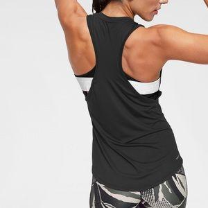 Adidas Workout Shirt Size XL